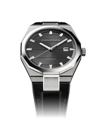 CONCORD Mariner0320262 – Men's quartz watch - Front view