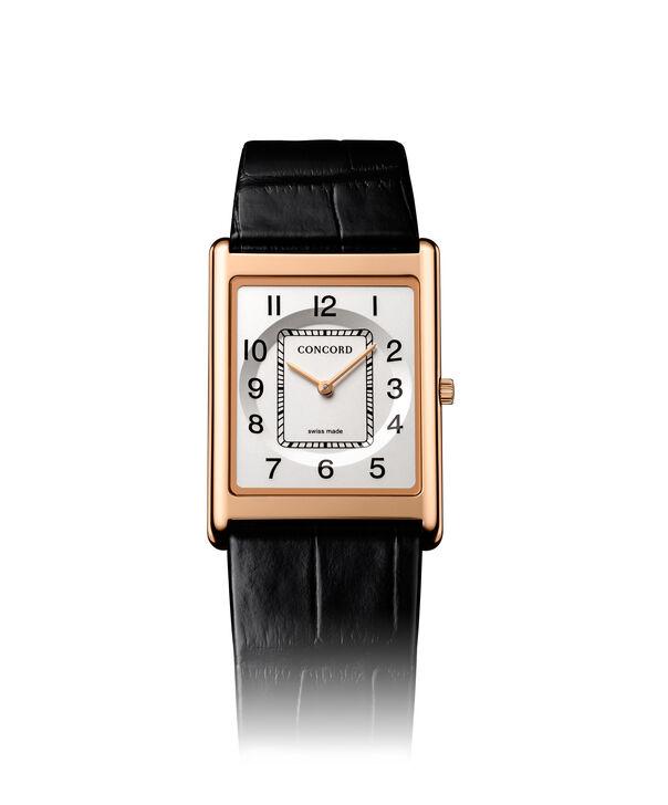 CONCORD Delirium0320382 – Men's quartz watch - Front view