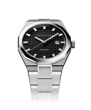 CONCORD Mariner0320377 – Men's quartz watch - Front view