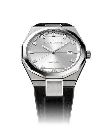 CONCORD Mariner0320261 – Men's quartz watch - Front view
