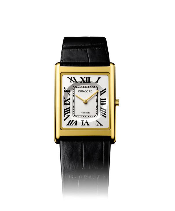 CONCORD Delirium0320379 – Men's quartz watch - Front view