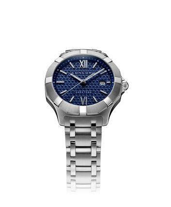 CONCORD Saratoga0320413 – Women's quartz watch - Front view