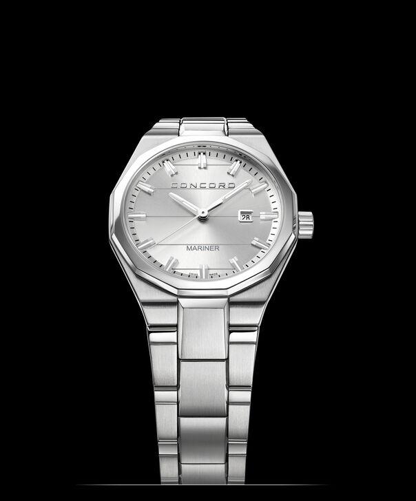 Concord | Women's Mariner Quartz Watch
