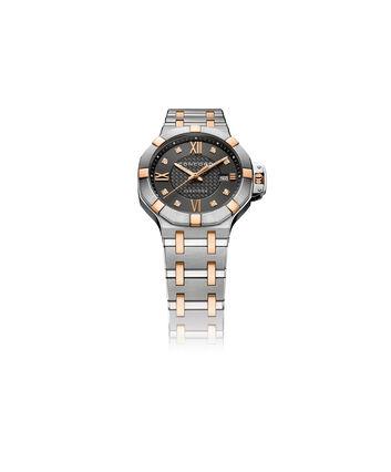 CONCORD Saratoga0320432 – Women's quartz watch - Front view