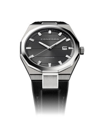 CONCORD Mariner0320262 – Men's quartz watch - Front view