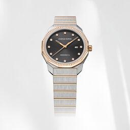 Mariner SL